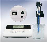供应Lab 850实验室酸度计