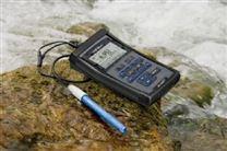 供應pH 3310手持酸度計