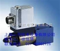 4WE10J3X/CG24N9K4/V 力士乐电磁阀