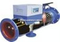 循环水射频处理器