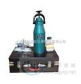 HKC-30-土壤水分测定仪