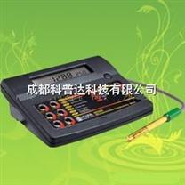 高精度電導率儀