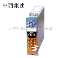 熱電偶溫度變送器 M393190