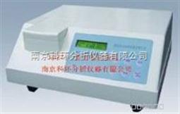KHZT型光电浊度仪