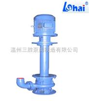 【NL型泥浆泵厂商,NL型泥浆泵价格】