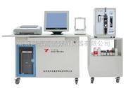 TX-HW1型 电弧红外碳硫分析仪