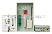 TX-CS3D 全自动碳硫分析仪