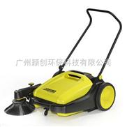 无动力手推式清扫车 KM 70/20 C Basic