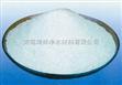石家庄石英砂滤料厂家|邯郸活性氧化铝用途|保定沸石滤料价格