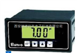 在线酸度计/pH测控仪/在线PH计/工业酸度计/工业PH计