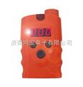 矿用甲烷检测仪-煤矿用甲烷检测仪-矿井用甲烷检测仪