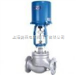 ZDSYL電動壓力調節閥,電動壓力控製閥