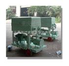 板框油泥杂质压滤机