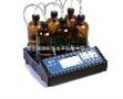 差压法直读BOD测定仪/化学需氧量分析仪/化学需氧量测定仪