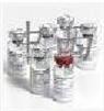 化学需氧量速测仪(COD速测仪)试剂   2E