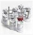 yt-2E-化學需氧量速測儀(COD速測儀)試劑