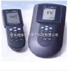 便携式溶解氧测定仪/便携式溶氧仪