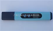 EC电导率测试笔