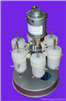 供應FS-1可調高速勻漿機的生產廠家哪家好