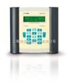 FLEXIM FLUXUS G601手持式超聲波氣體流量計