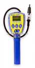 手持式燃气检测仪GT系列