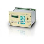 FLEXIM G709 FLUXUS壁掛式超聲波氣體流量計