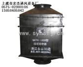 过滤吸收器SR78