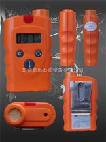 式汽油泄漏濃度檢測儀,式汽油泄漏濃度報警器-鵬遠C