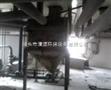 脈沖布袋除塵器MC24-120