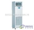 濕膜加濕器_食品工業濕膜加濕機