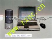 大腸杆菌檢測儀 M307173