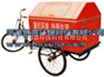 河南保洁车销售公司