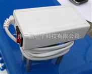 白色新款水质电解器