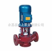 SL型玻璃钢管道泵价格