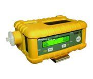 供应PGM-50五合一气体检测仪
