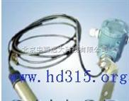 靜壓式液位計 型號:GLP1-BHJ金牌優勢庫號:M390292