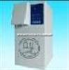 分析型超純水機