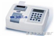 YHOIW-1000型水质综合分析仪