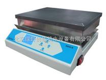 高溫石墨電熱板