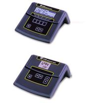 供应YSI 3100型实验室电导分析仪