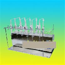 微電腦揮發酚測定儀 (金牌優勢) 型號:TH48SYFT庫號:M356032