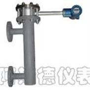 電動浮筒液位變送器