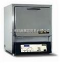 陶瓷纖維馬弗爐用途|高溫馬弗爐價格|微波馬弗爐使用