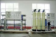 工業純水機