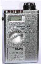 MONITOX PLUS光氣檢測儀 1ppm Compur 庫存 型號:C7-503191