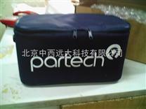 英國partech便攜式SS測定儀/便攜式汙泥濃度計(便攜式懸浮物濃度計,英國現貨優勢)