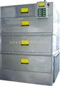 THY-UV空气净化设备