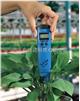 筆試土壤電導率儀