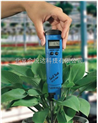 笔试土壤电导率仪