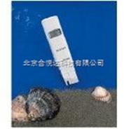 筆式鹽度(NaCl)計